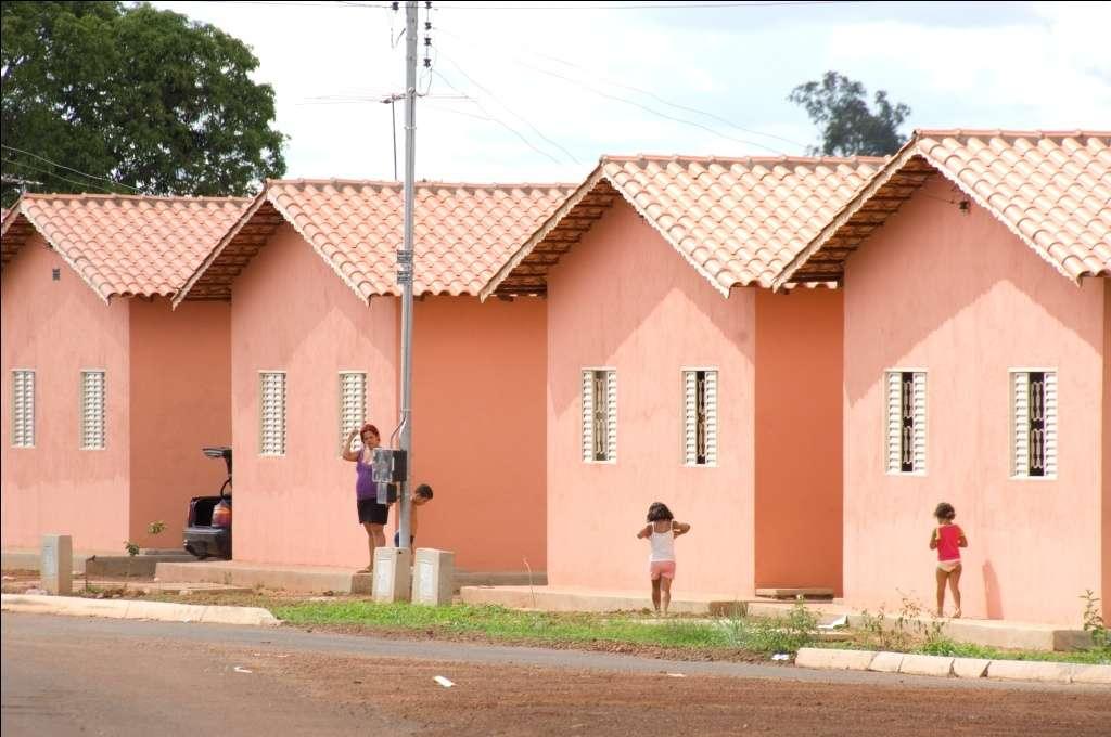 A Cidade das Pessoas: em defesa da função social da propriedade e da posse urbana