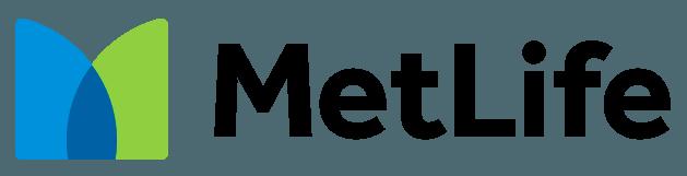 Metlife :