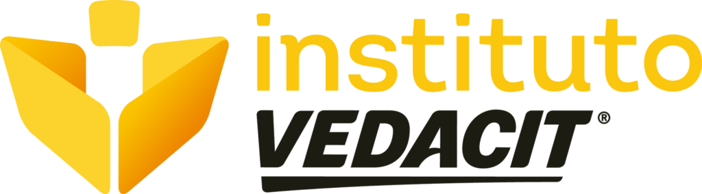 Instituto Vedacit :