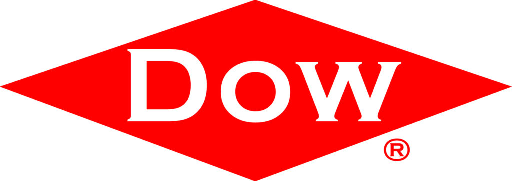 Dow :