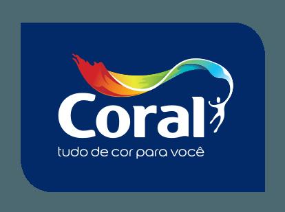 Coral_transparente