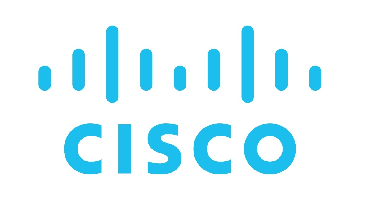 Cisco_Logo_no_TM_Sky_Blue-RGB2