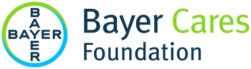 Bayer :