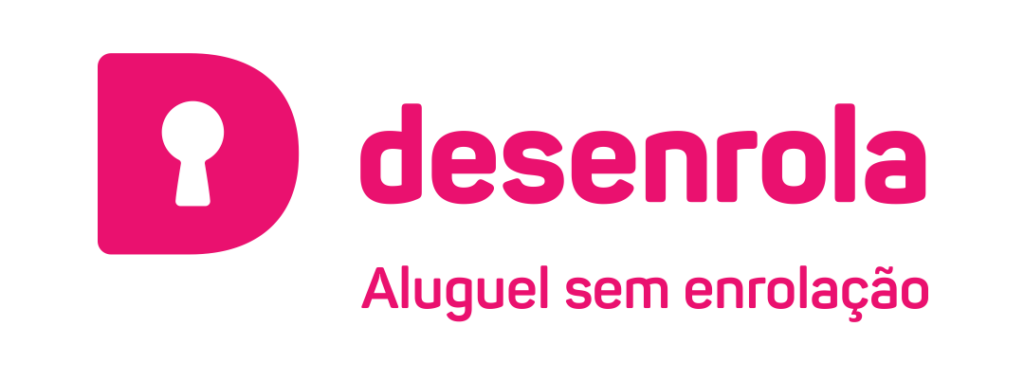 Desenrola :