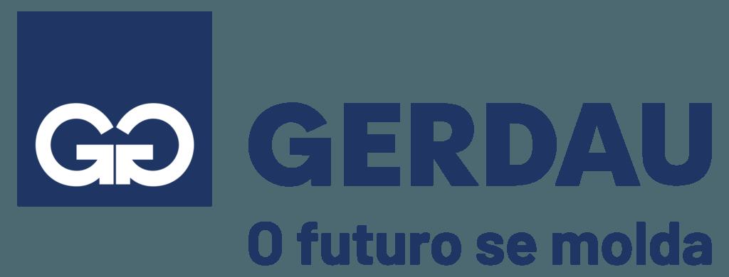 Gerdau :