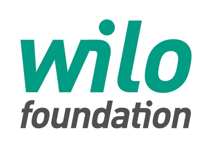 Wilo :