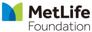 metlife : Brand Short Description Type Here.