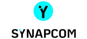synapcom : Brand Short Description Type Here.