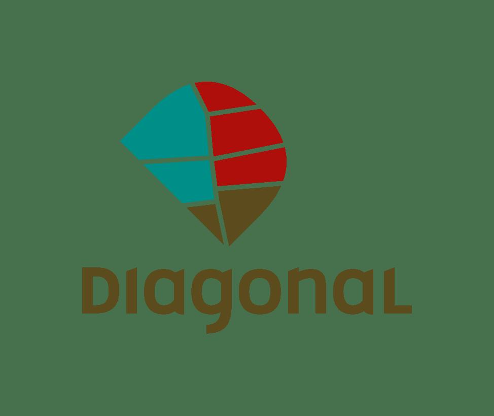 Diagonal :