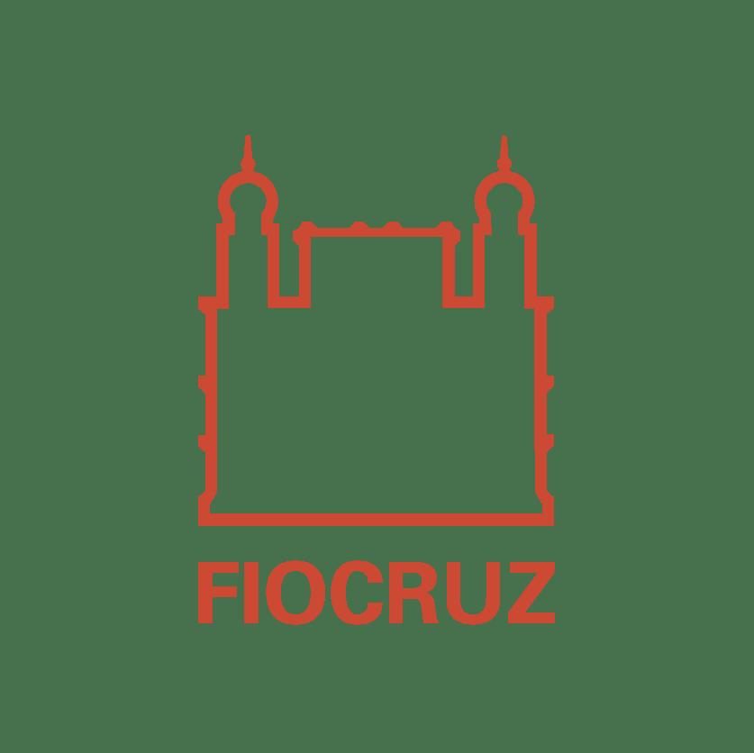 Fiocruz :
