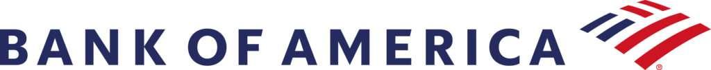 Bank of América :