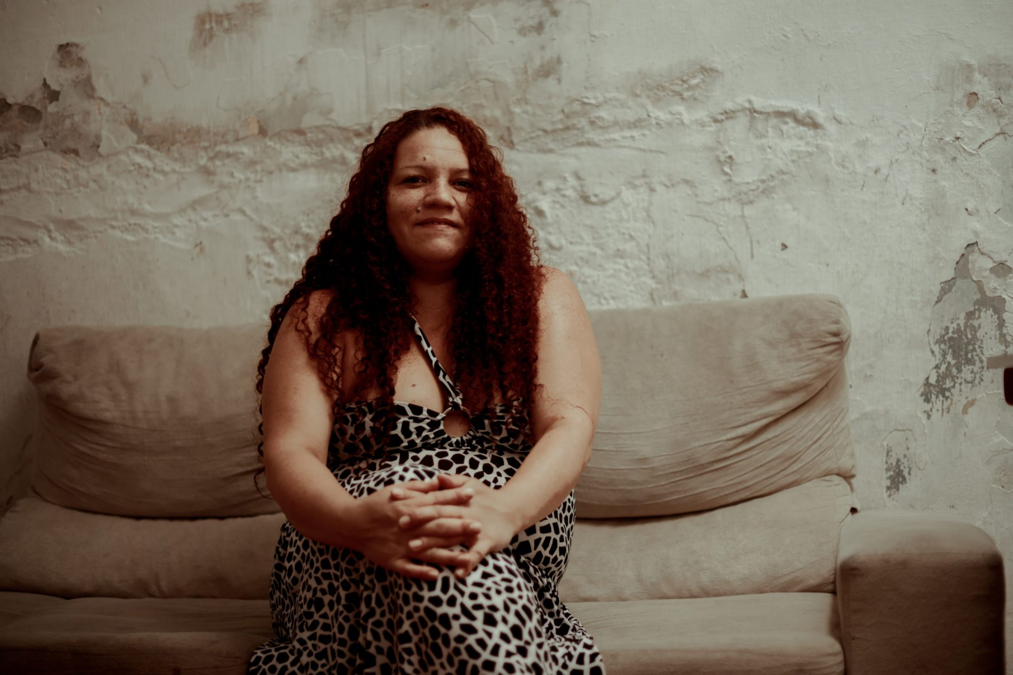 Foto: Bianca Moreira / Habitat Brasil