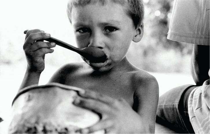 filmes-fome