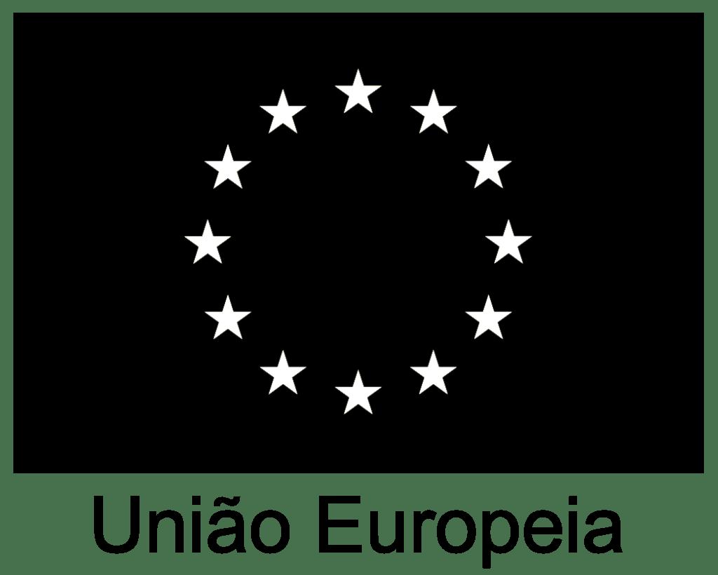 União Europeia :
