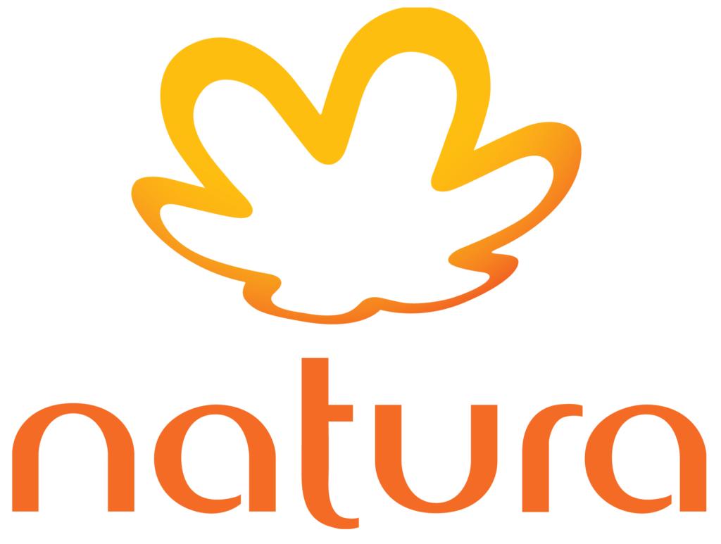 Natura :