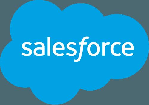Salesforce :