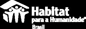 Brasil (Portugese)_Hz_White